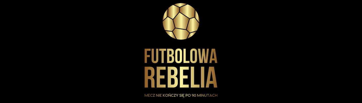 Futbolowa Rebelia